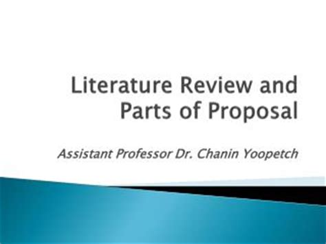 WRITING A RESEARCH PROPOSAL - Rhodes University